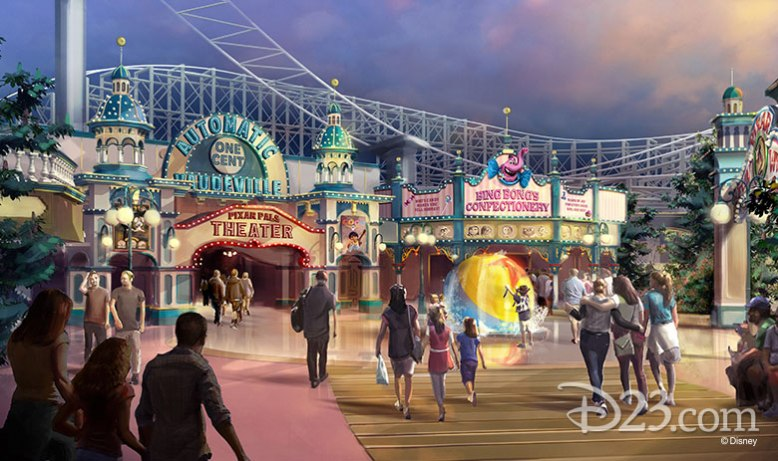 780w-463h_071517_d23-expo-parks-and-resorts-presentation-11
