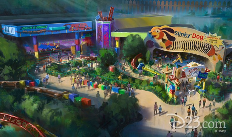 780w-463h_071517_d23-expo-parks-and-resorts-presentation-9