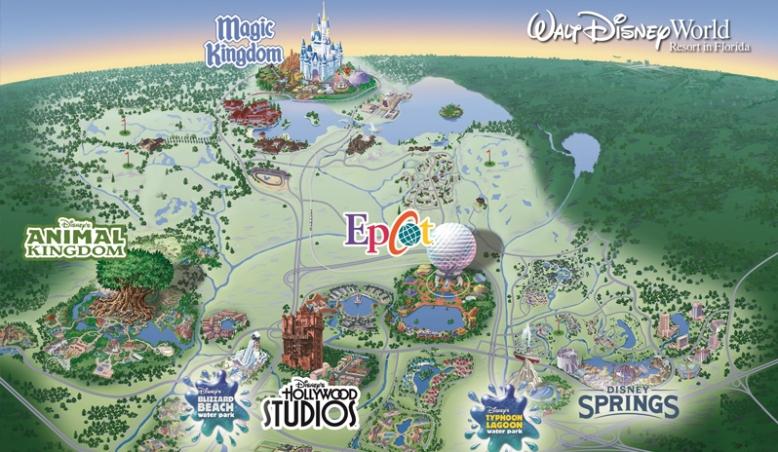 Walt-Disney-World-Resort-map__00